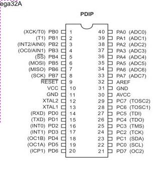 RULEBOOK PDF ANIMA TACTICS